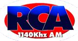Rádio Cruz Alta