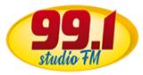 Studio FM