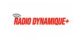 Radio Melodi-k
