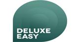 Radio Deluxe Easy