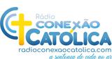 Rádio Conexão Católica