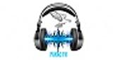Radio PAKAO FM
