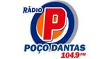 Rádio Poço Dantas