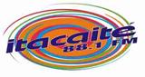 Itacaite FM