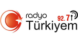 Radyo Türkiyem