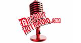DetroitHotRadio.Com