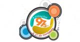 Rádio 3 Corações FM