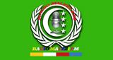 Radio Malezi FM
