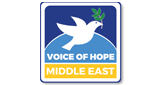 Voice of Hope – Middle East