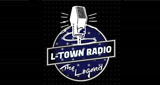 L Town Radio