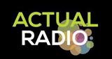 Actual Radio
