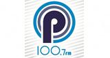 Província FM
