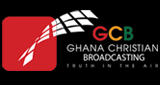 Ghana Christian Radio