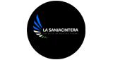 La Sanjacintera