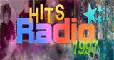 113.FM Hits 1997