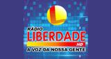Liberdade HD