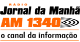 Rádio Jornal da Manhã