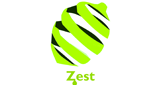 Zest – North West