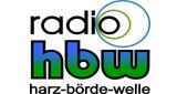 Radio HBW