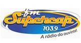 Supercap FM