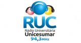RUC FM