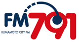 FM 791