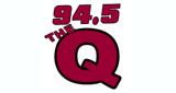 94.5 The Q