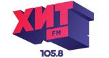 ХИТ FM 105.8