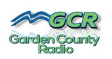 Garden County Radio