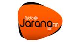 Jarana FM