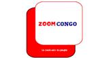 ZoomCongo Radio