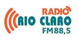 Rio Claro FM