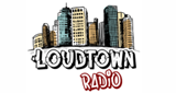 LoudTown Radio