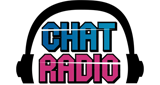 Chat Rádio