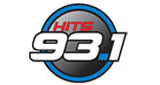 Hits 93.1 FM