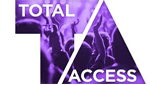 Total Access Radio
