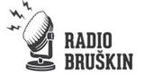 Radio Bruškin