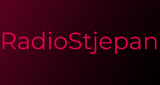 Radio Stjepan