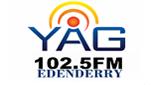 YAG FM