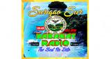HABAGAT RADIO