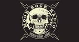 Moon Rock Radio
