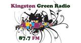 Kingston Green Radio