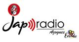 Radio VICTORIA ESTEREO