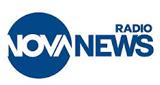 Nova News