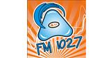 Atlántida FM
