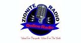 Zionite Online Radio