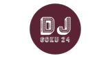 Radio DJ Goku