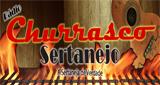 Rádio Churrasco Sertanejo