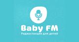 Baby FM