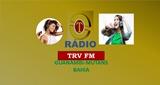 Radio Antena 1 96.5 FM